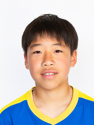 60_高月 隆太_徳間Jr F.C