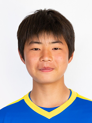 030_平井 廉大_ディオルーチェ高松FC_香川県立北中学校