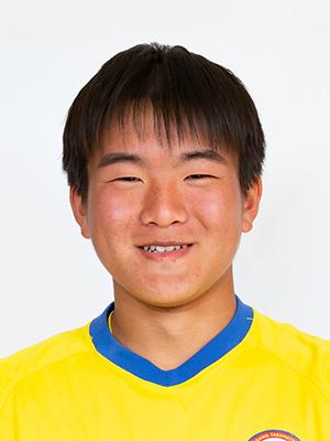 001_藤村 豪_シーガルFC Jr_勝賀中学校