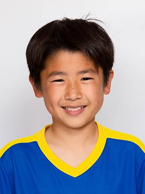 072_坂本 星玖斗_屋島FC_屋島中学校