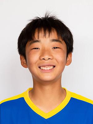 0779_船曳 一綺_キッズフィールド高松_龍雲中学校